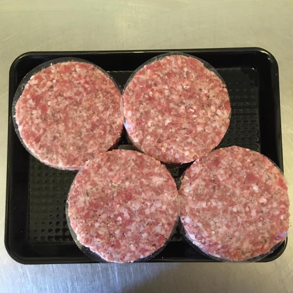 beef-burgers